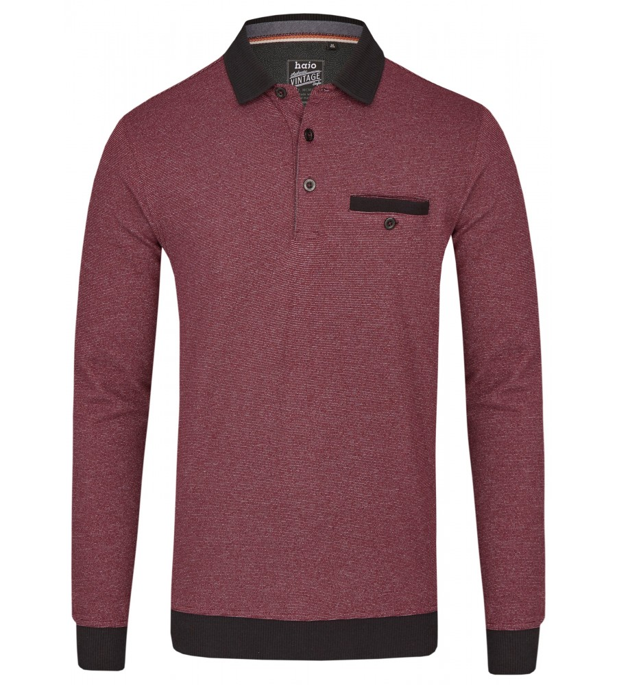 Sweatshirt 26477-302 front