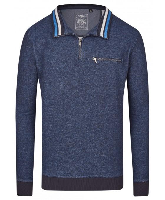 Sweatshirt 26478-600 front