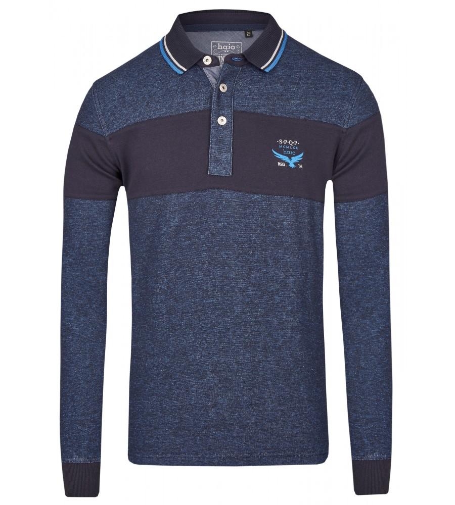Sweatshirt 26479-600 front