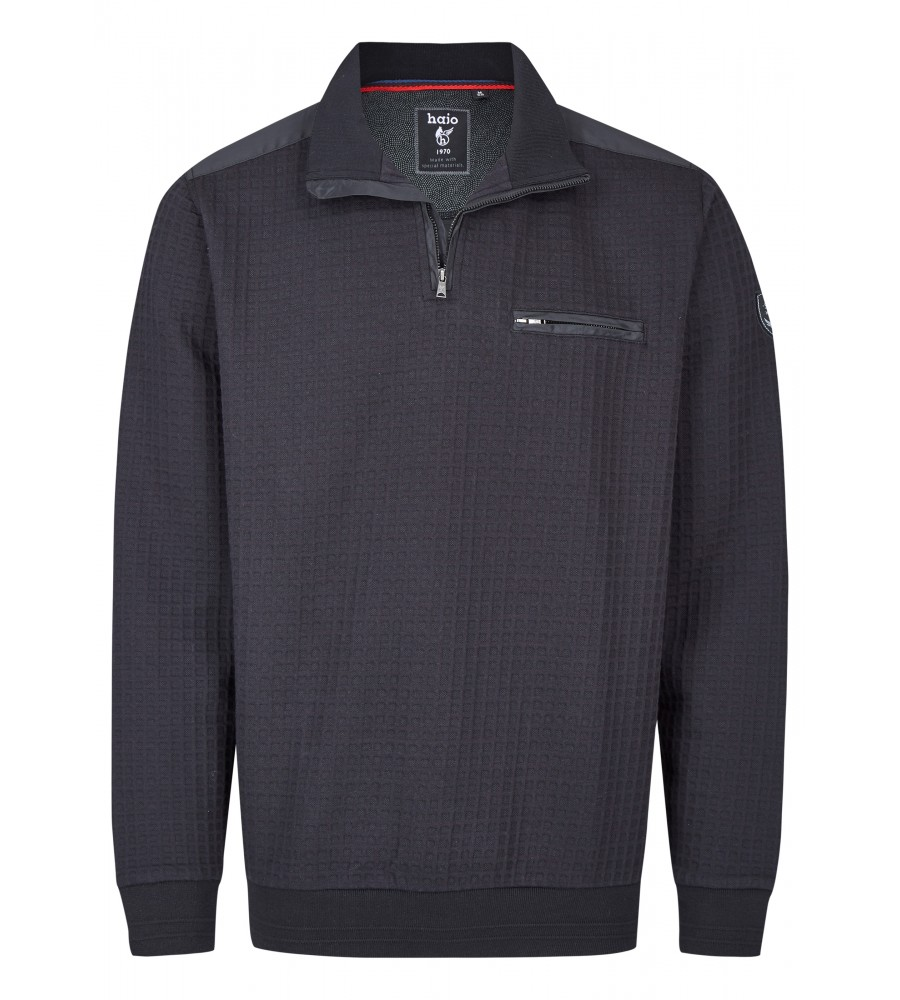 Sweatshirt 26484-100 front
