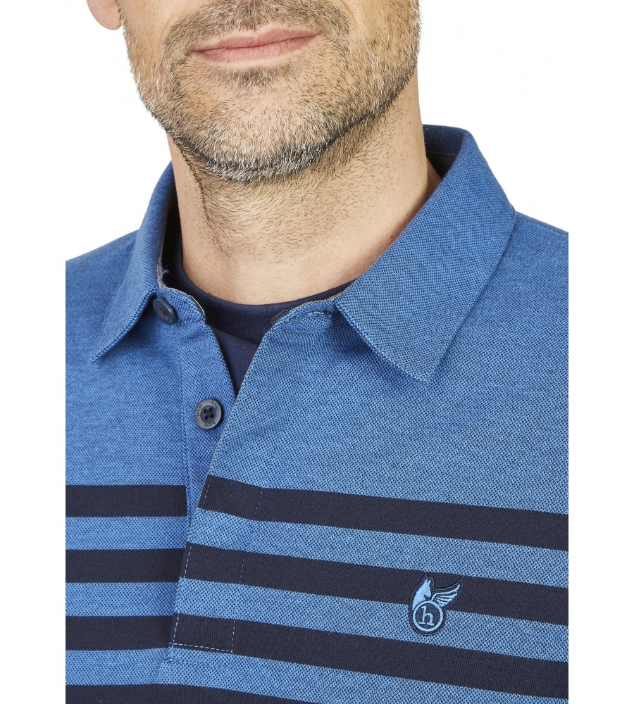 Poloshirt 26486-609 detail1