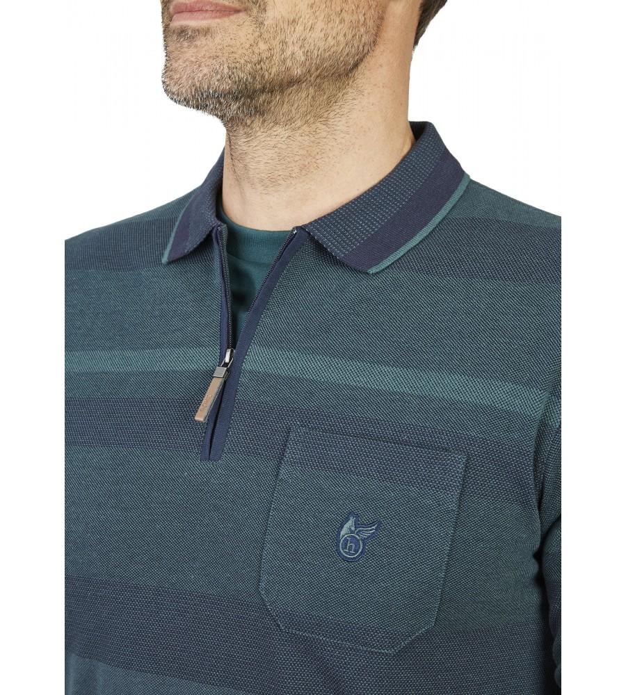 Poloshirt 26491-609 detail1