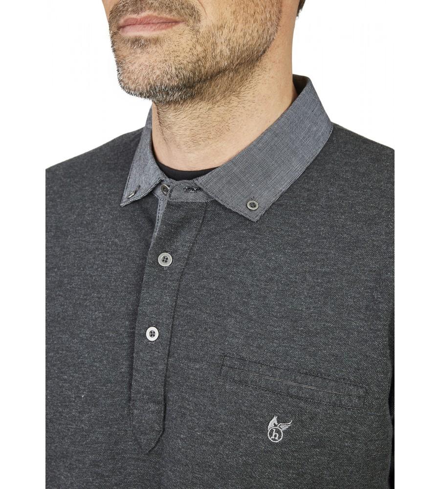 Poloshirt 26492-102 detail1