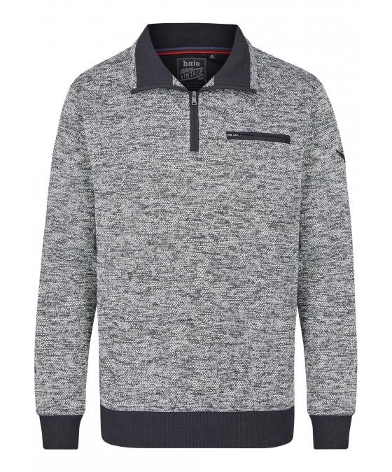 Sweatshirt 26497-100 front