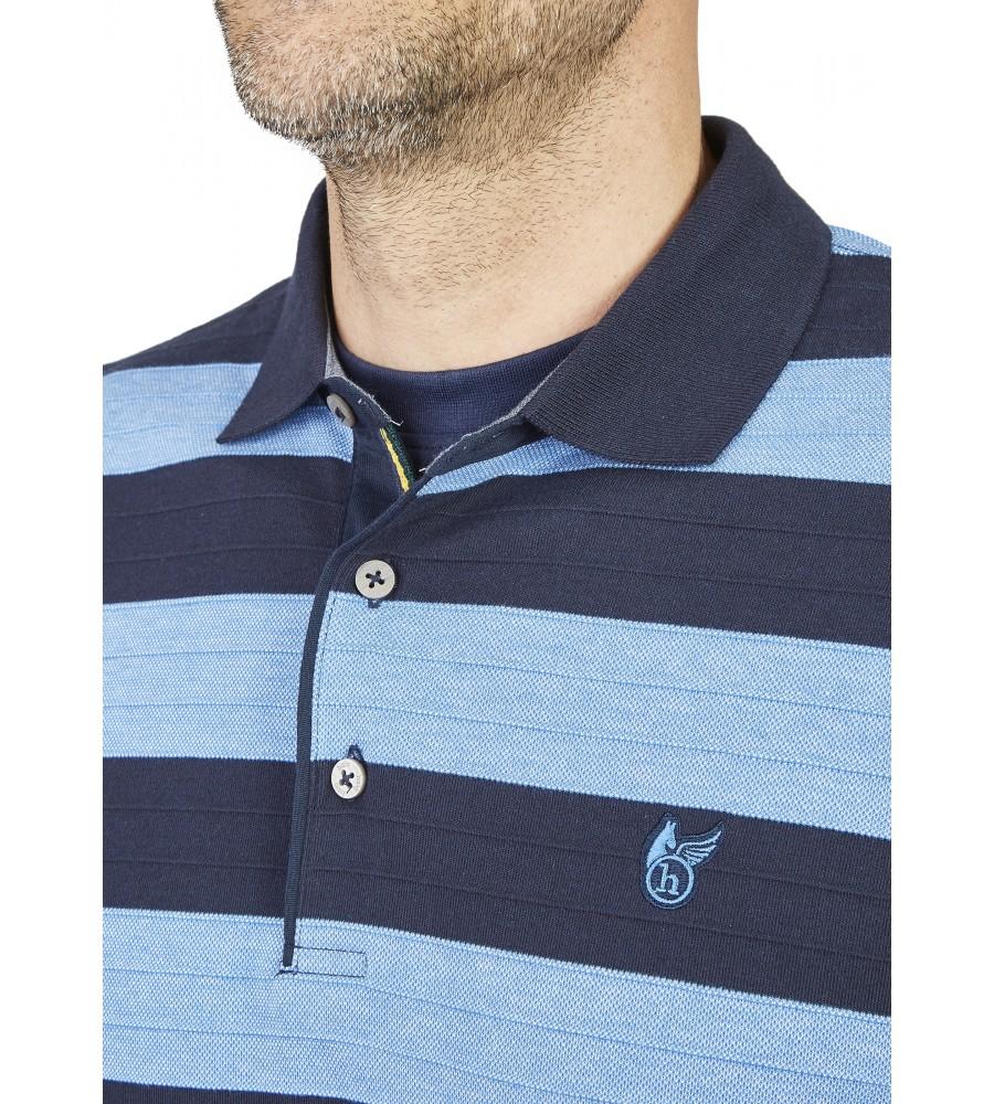 Polo-Sweatshirt 26500-609 detail1