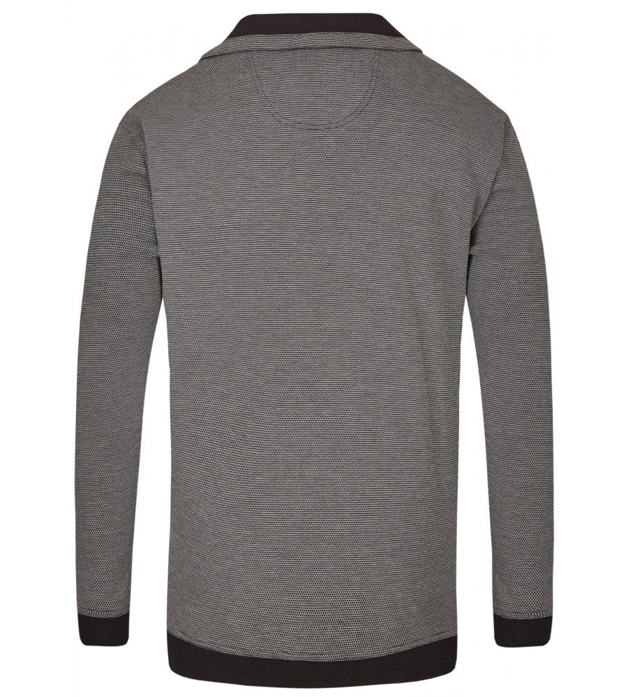 Sweatshirt 26501-100 back