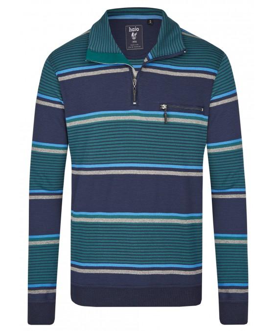 Sweatshirt 26510-609 front