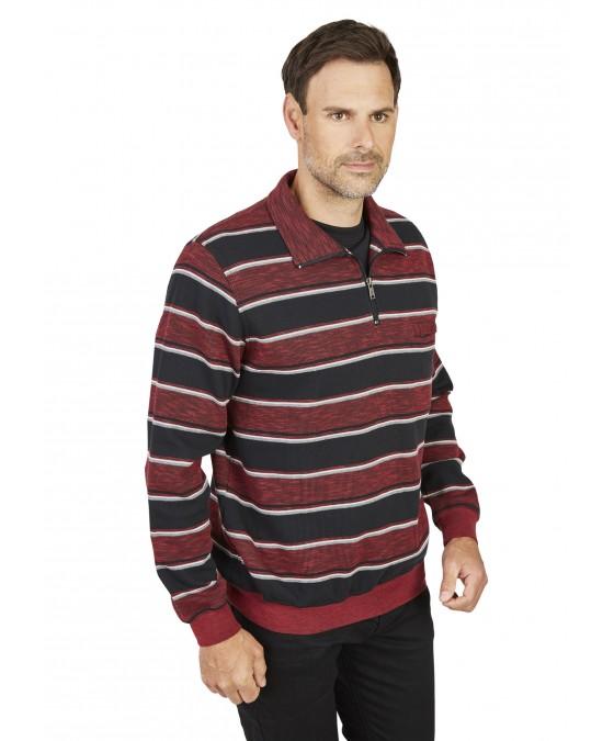 Sweatshirt 26517-300 front