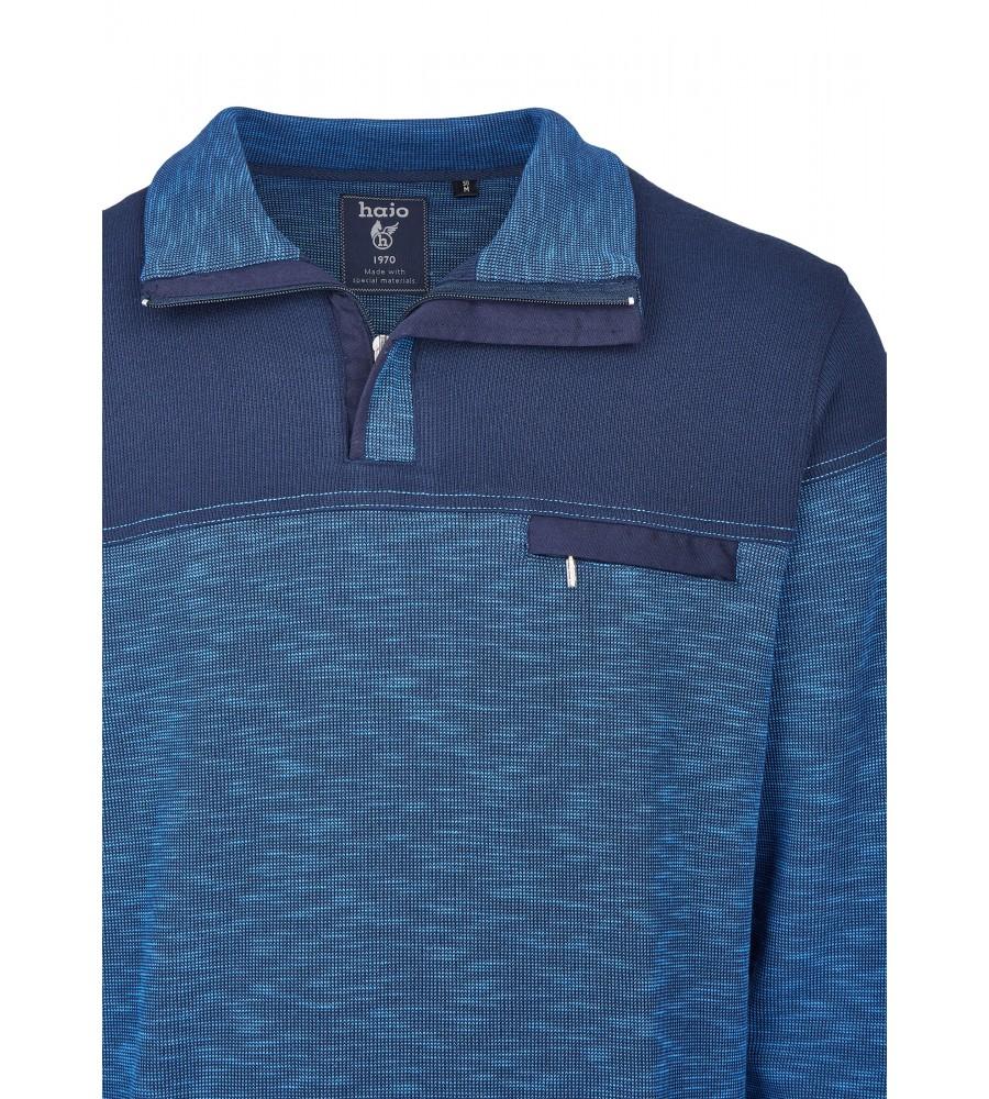Sweatshirt 26518-600 detail1