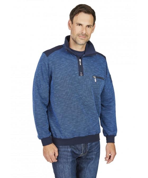 Sweatshirt 26519-600 front