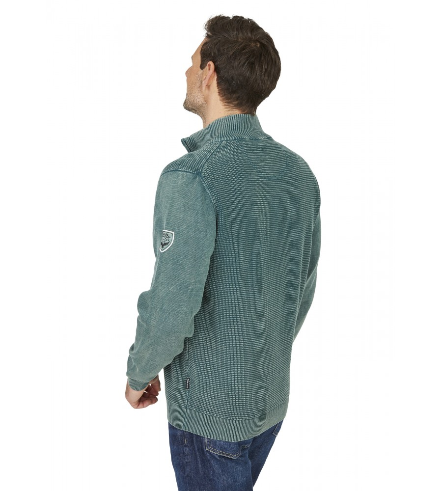 Washer-Pullover 26530-679 back