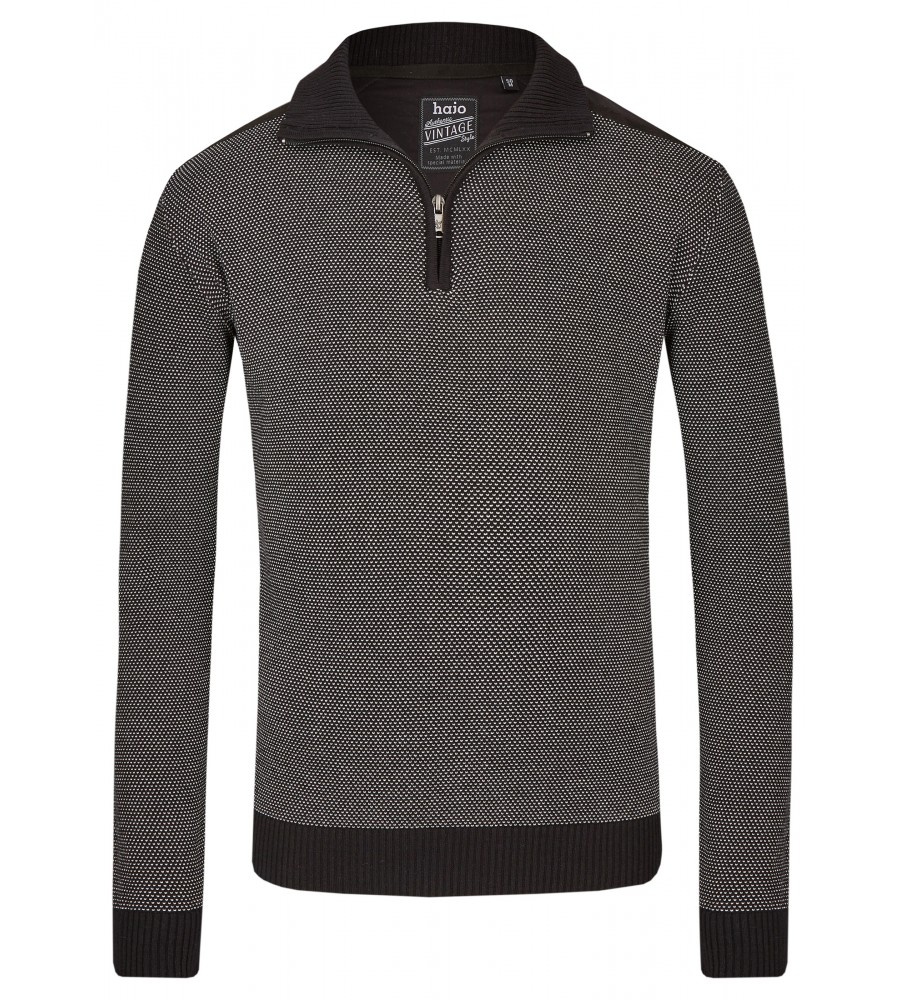 Pullover 26533-100 front