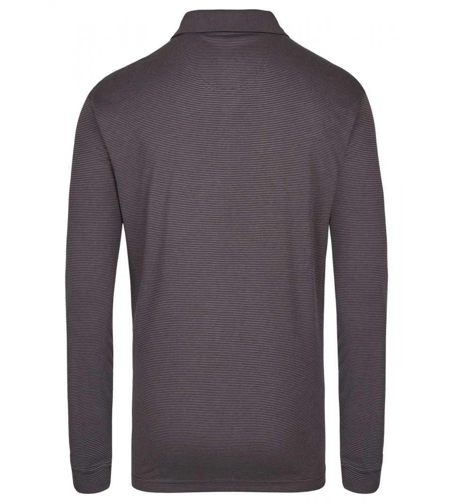 Poloshirt 26561-100 back