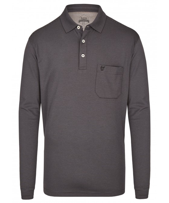 Poloshirt 26561-100 front