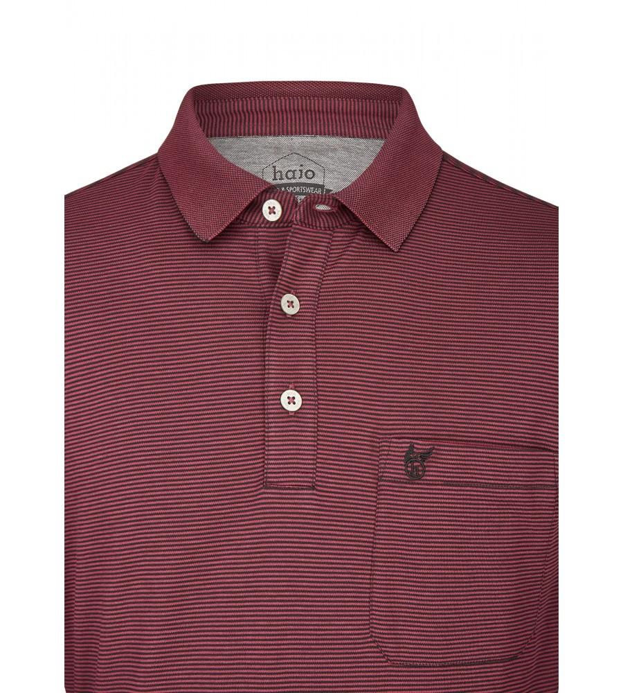 Poloshirt 26561-302 detail1