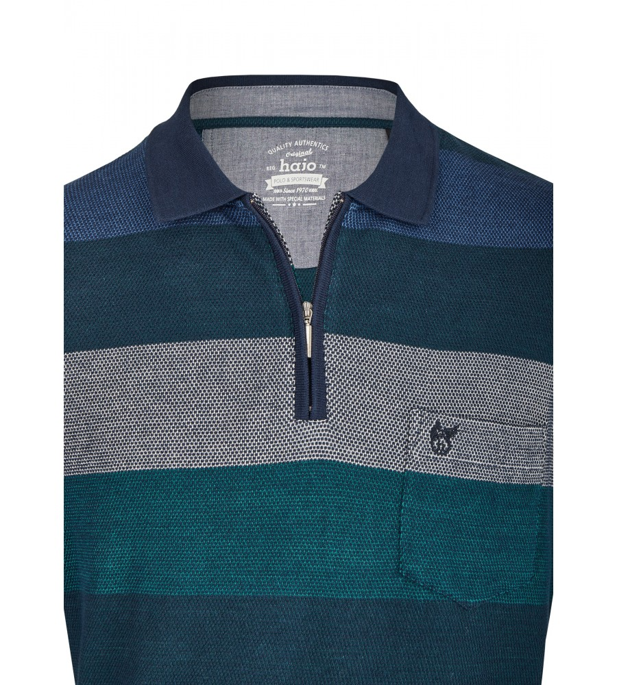 Trendiges Sweatshirt 26569-609 detail1