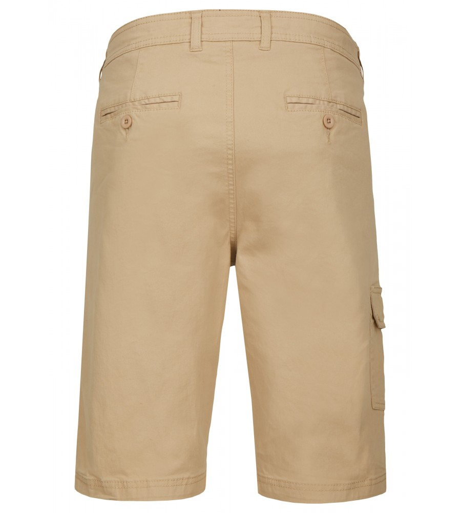 Cargo Bermuda-Shorts 26712-212 back