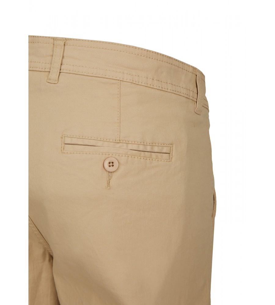 Cargo Bermuda-Shorts 26712-212 detail1