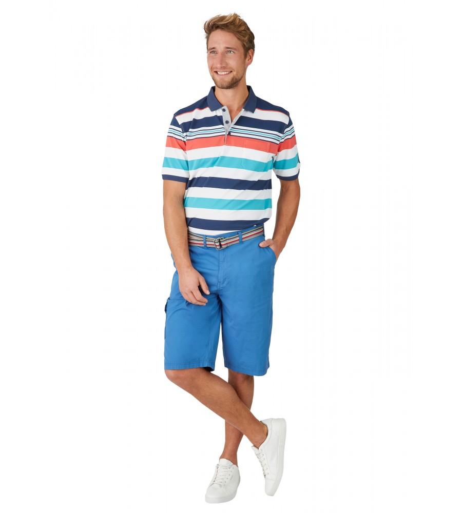 Cargo Bermuda-Shorts 26712-600 detail2