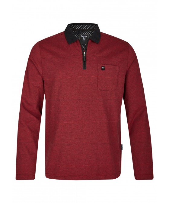 Poloshirt 26751-300 front