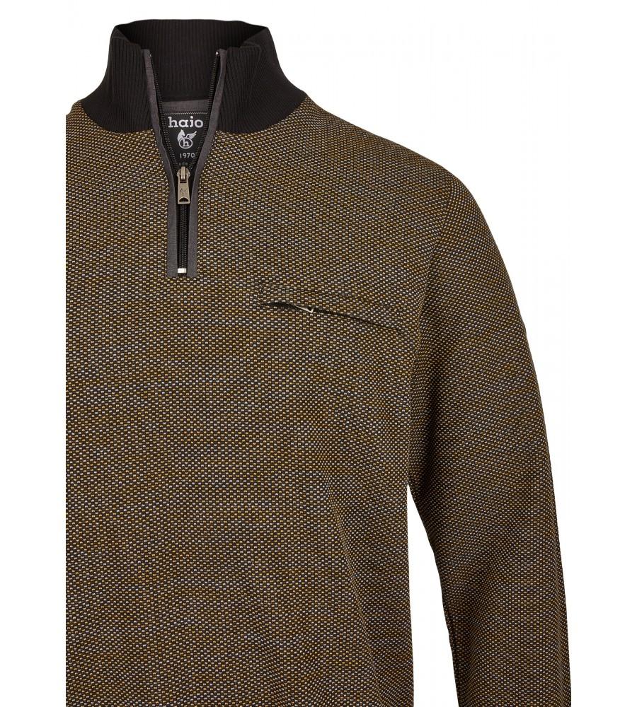 Punkte-Sweatshirt 26794-360 detail1