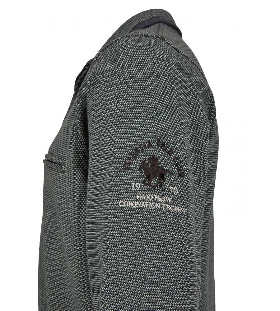 Sweatshirt in Dreitonoptik 26795-515 detail1