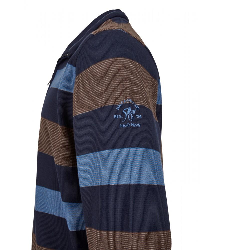 Sportives Troyersweatshirt 26797-609 detail1