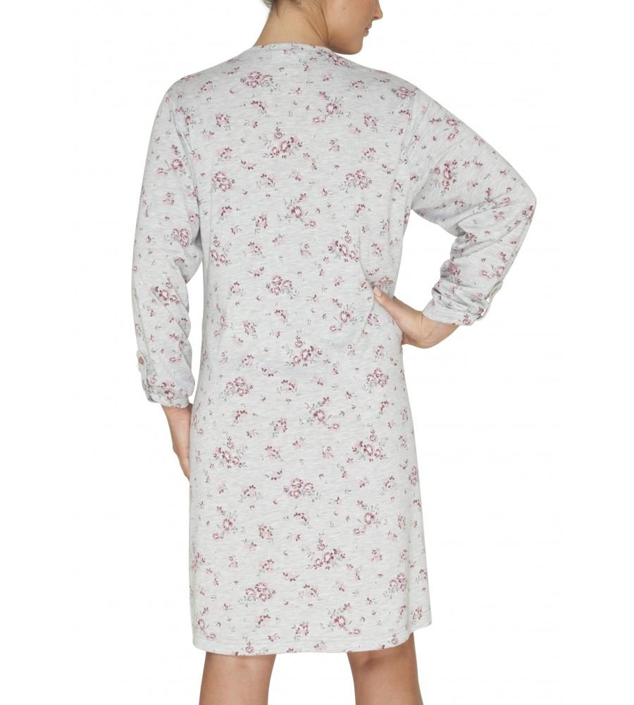 Sleepshirt Modal 44924-106 back