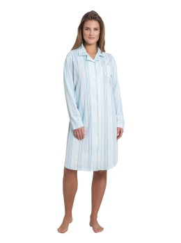 Sleepshirt Klima-Komfort