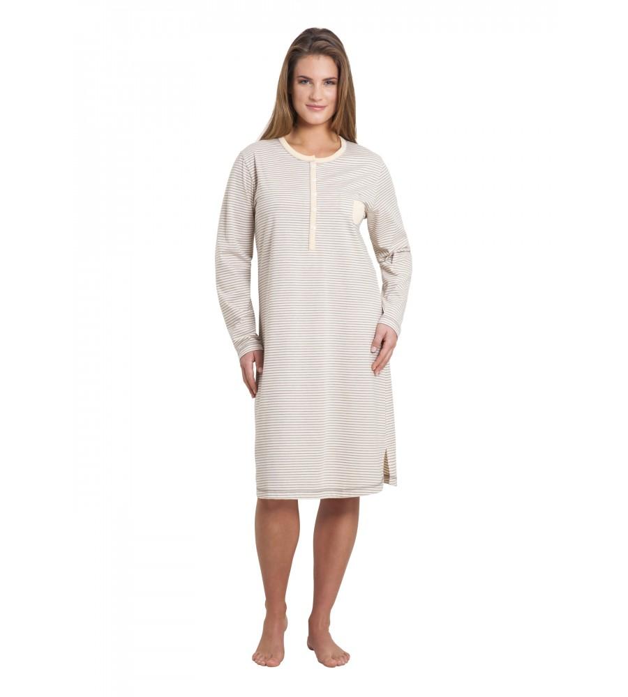 Sleepshirt Klima-Komfort 45121-310 front
