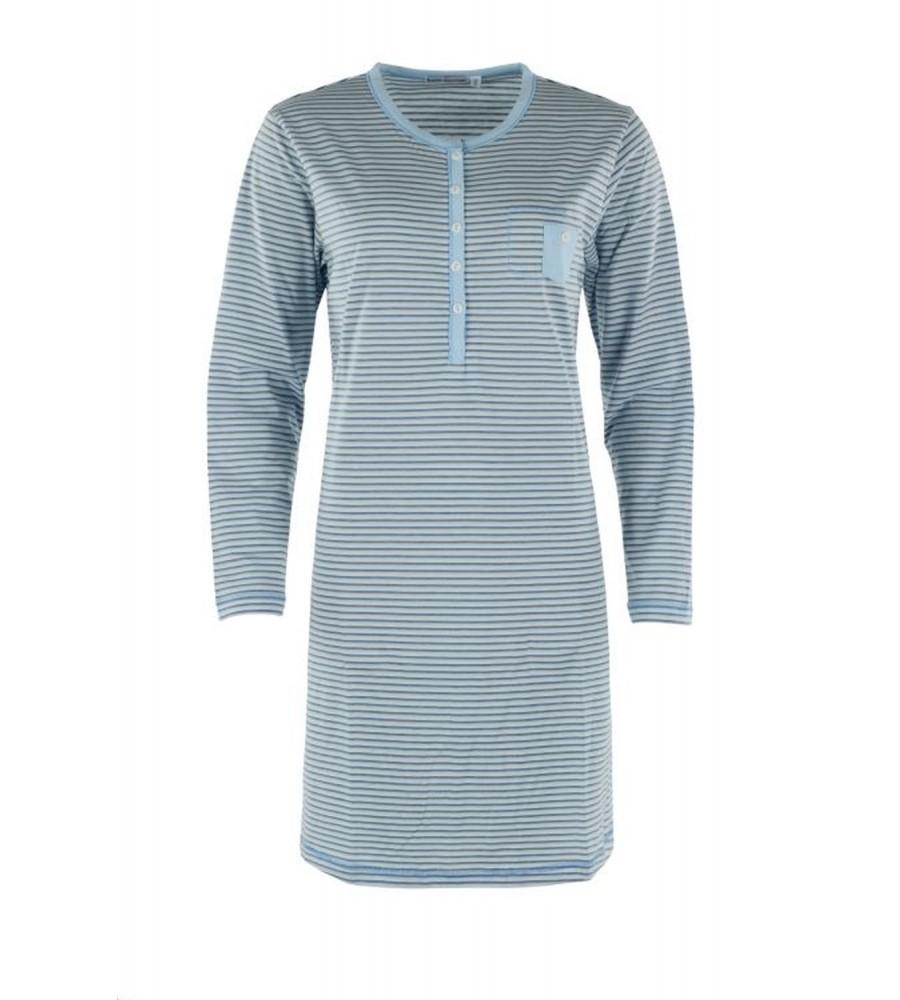 Sleepshirt Klima-Komfort 45121-621 front