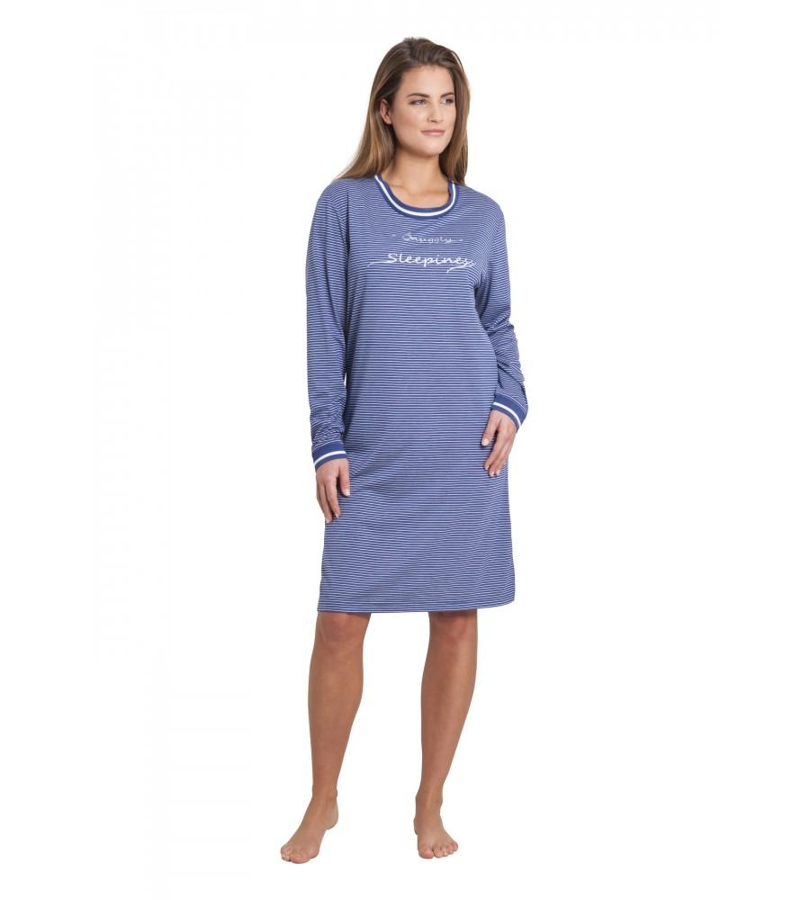Sleepshirt Modal 45128-603 front