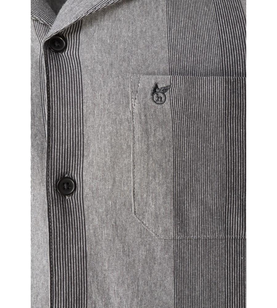 Pyjama 53001-199 detail1