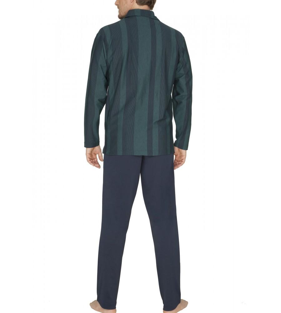 Pyjama 53001-699 back