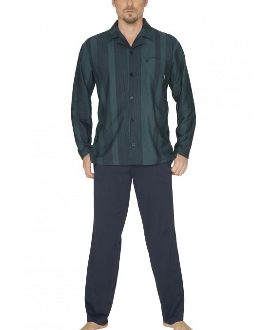 Pyjama 53001-699 front