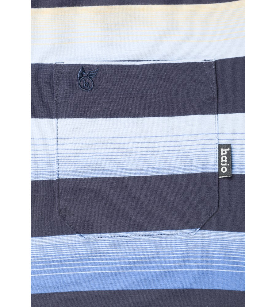 Schlafanzug 53018-609 detail1