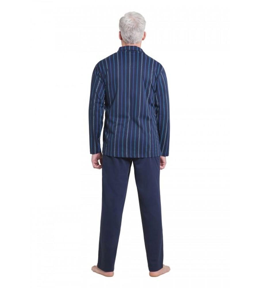 Pyjama 53220-609 back