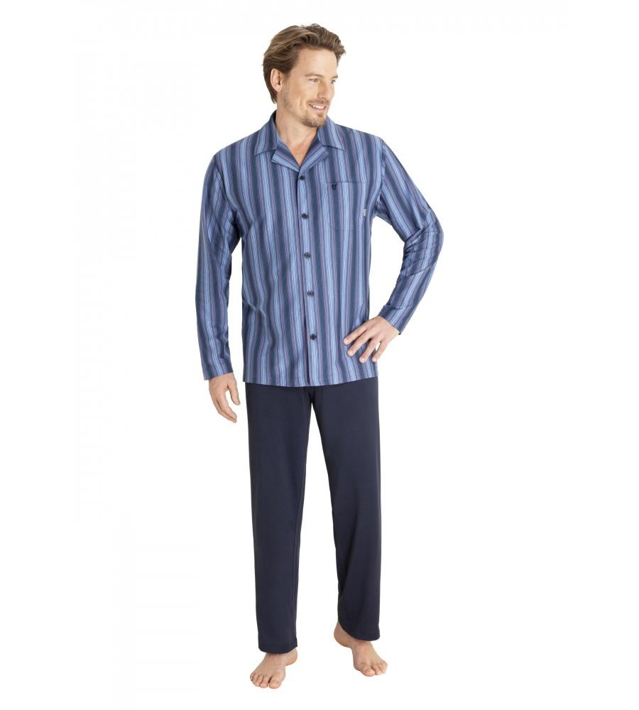 Pyjama 53324-602 front