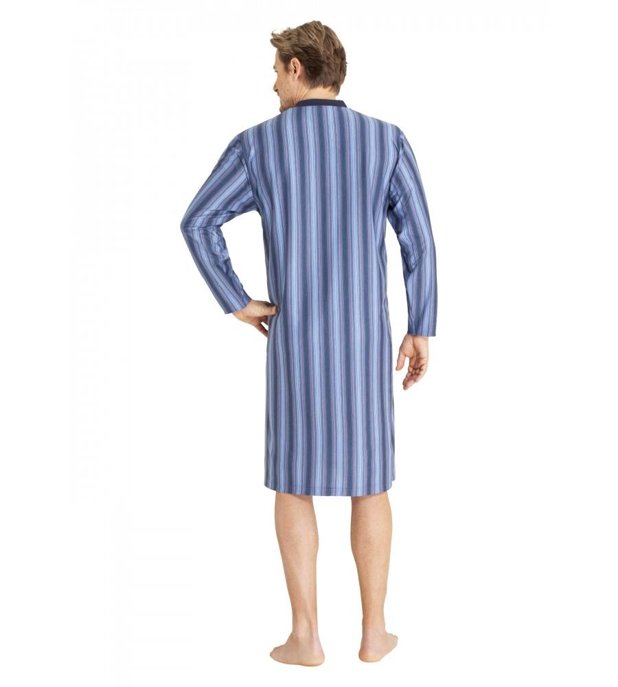 Nachthemd 53325-602 back