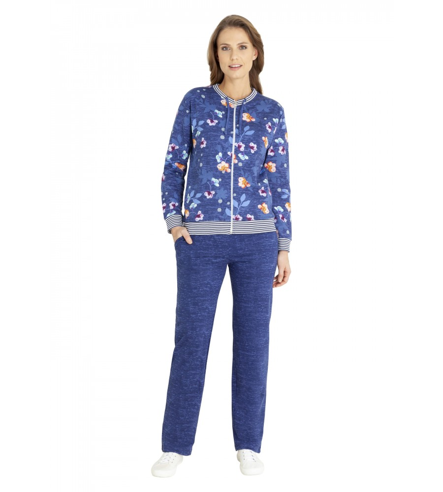 Homewear-Anzug 80978-686 front