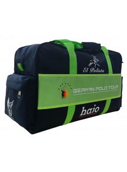 "German Polo Tour Sporttasche ""El Polista"""