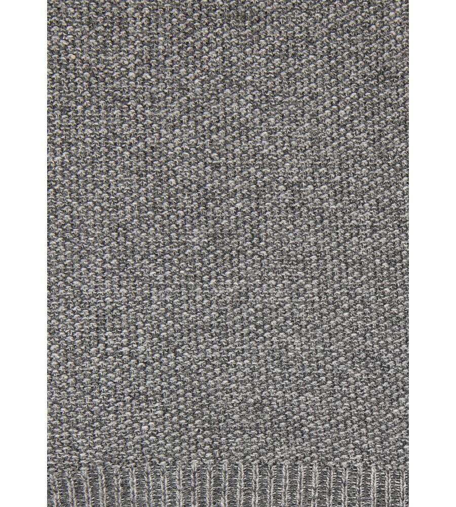 Pullover mit V-Ausschnitt T1003-104 detail2