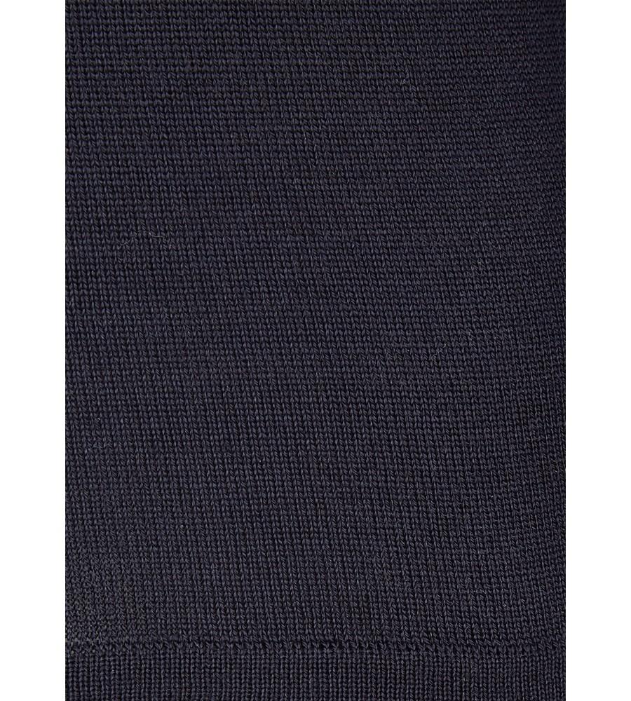 Pullover mit V-Ausschnitt T1005-672 detail2
